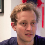 Wriggle Founder Rob Hall Reveals What He Has Learned From Crowdfunding on Seedrs
