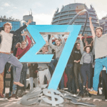 TransferWise's Future of Finance Report Shows How Americans Incorporate Fintech into Daily Life