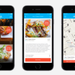 Overfunding: UK Startup Wriggle Secures Over £365,000 on Seedrs