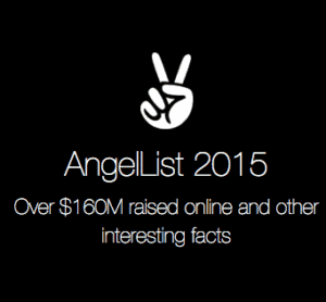 AngelList 2015