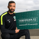 ShareIn & Hibernian FC Partner on Fan Ownership of Football Club