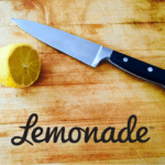 Fintech Firm Lemonade Launches to Challenge Established Insurance Firms