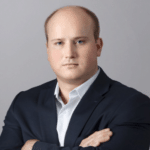 "Mike Lobanov: ""There will be no boundaries on P2P lenders to conquer the mortgage market"""