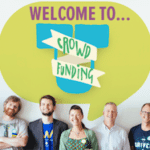 "PledgeMe Announces ""CrowdfundingU"" Program & Fee Changes"
