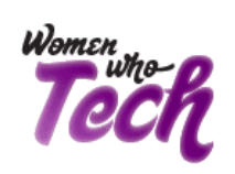 women who tech