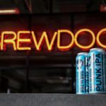 BrewDog USA Launches Equity For Punks Round on Crowdfunder