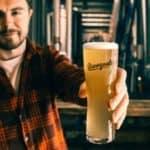 BrewDog Forms New Partnership With Indiegogo-Funding Brewgooder