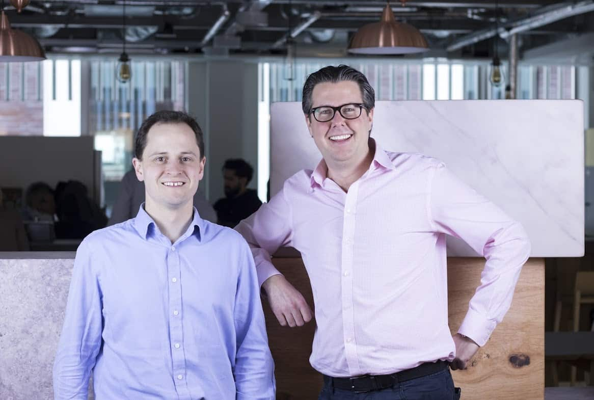 LendInvest Launches Buy-to-Let Loans for Professional Landlords & Investors in England, Wales, & Scotland