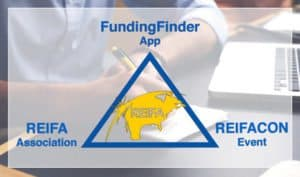FundingFinder 2