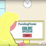 "Texas Nonprofit REIFA Hits Indiegogo to Raise $150,000 For Real Estate Application ""FundingFinder"""