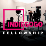 Brief: Indiegogo Encourages Filmmakers & Artists to Join Its Fellowship Program
