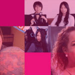 Indiegogo Believes Women's Day Should Be Every Day: Announces Year-Long Initiative to Empower Female Entrepreneurs