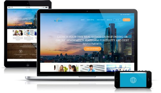 Katipult & Mangopay Partner on White Label Crowdfunding Software in UK