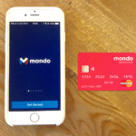 """Crowdcube #FundedClub Member Mondo: """"We Are Now A Licensed Bank!"""""""