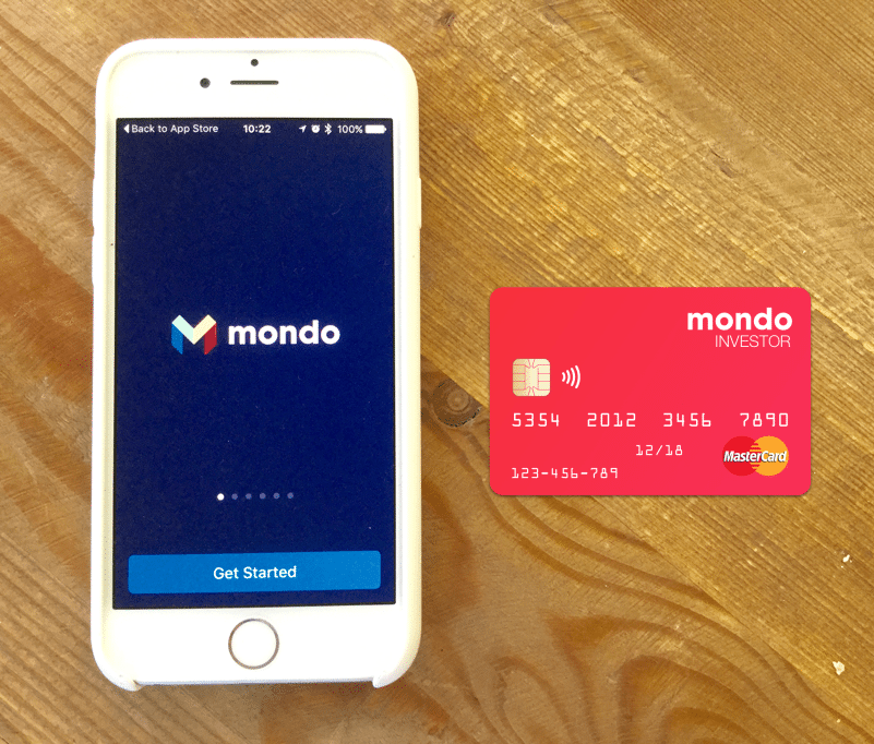 Mondo's Tom Blomfield Weighs In on Lloyds Banking Group Acquisition Rumors