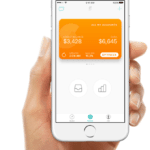 Prosper Set to Shut Down Daily Finance App