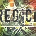 Go Live: AngelList Offshoot Republic Launches as Reg CF Platform