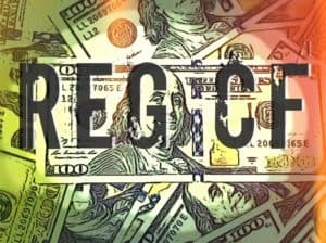 Reg CF Title III