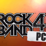 """""""Rock Band 4 For PC"""" Fails to Raise $1.5M on Fig; Harmonix Reveals What's Next For the Game"""