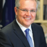 FinTech Australia Welcomes Aussie Government Stance on  Positive Credit Reporting