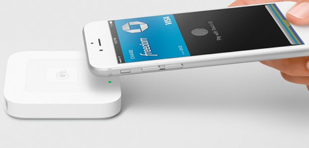 Square Update: Reader Now Can Process Chip Cards in Just Two Seconds Without Signature Required