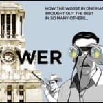 "Brief: Indiegogo Success ""Tower"" Named SXSW's Best Documentary"