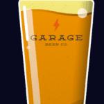 Big & Bold in Barcelona: Garage Beer Overfunding on Crowdcube Spain