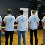 Overfunding: Estonian P2P lender Investly Secures £500,000 Through Seedrs Campaign