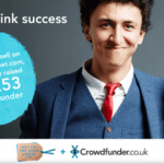 Online Marketplace NotOnTheHighStreet Teams Up With Crowdfunder UK to Find Future Food & Drink Innovators