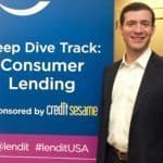 Orchard: There are Two Sides to the Marketplace Lending Slowdown