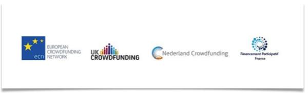 ECN UKCFA Nederlands FPF
