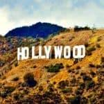Hello Hollywood: Legion M Preps Reg A+ Offer for Fan Funded Films