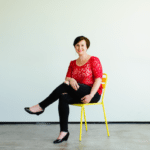 PledgeMe Appoints Cultivate Mentoring Lab's Founder Jessica Venning-Bryan As Newest Board Member
