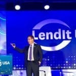 LendIt & 500 Startups: Accepting Applications for PitchIt 2017