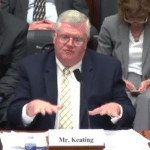 House Financial Services Committee Hearing: The JOBS Act at Five – Witness List