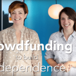 Seed&Spark Offers Up New Class: Crowdfunding to Build Independence (Video)