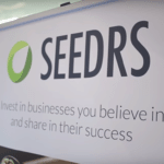 Seedrs Booms. Crowdfunding Grows 49% as Record  £283 Million is Invested into Securities Offerings