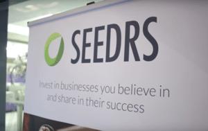 Seedrs 1