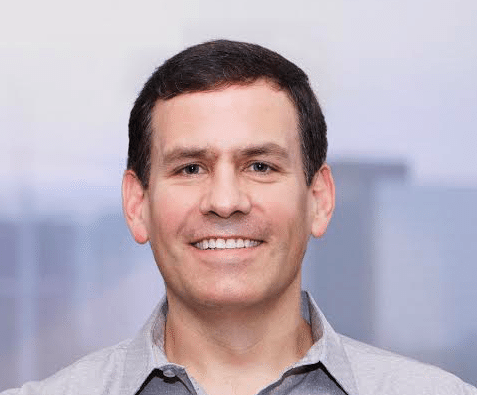 Anthony Fratiani Joins DriverUp Team as CTO