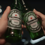 """Indiegogo Teams Up With Heineken For """"The Cities Project"""""""