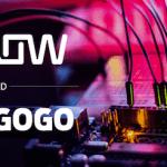 Indiegogo Forms New Partnership With Arrow Electronics