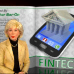 60 Minutes on Fintech: HENRYs Hate Traditional Banks (Video)