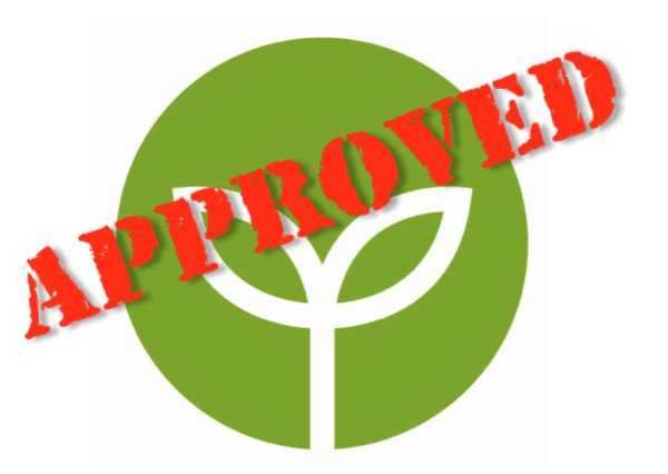 NextSeed Approved