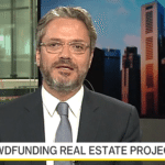 Prodigy Network on Crowdfunding Real Estate (Video)
