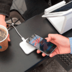 eBay & Square Partner on Business Loans, Apple Pay Coming to eBay this Fall