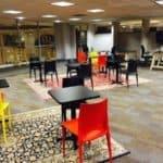 Startup & Coworking Community StartMart Cleveland Seeks $200,000 Through SeedInvest Initiative