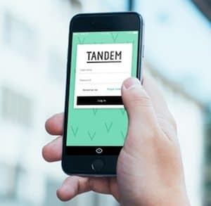 Tandem Launches New App Feature That Spot Rising in Bills