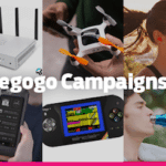 Brief: Indiegogo Unveils Campaign Marketing Workbook For Project Creators