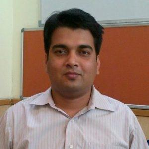 vaibhav pandey