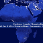 Cambridge Centre for Alternative Finance Launches First Industry Study for Middle East & Africa